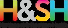 h sh logo final_2